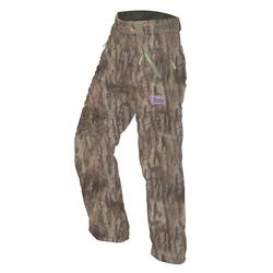 BANDED W`S WHITE RIVER PANTS BOTTOMLAND