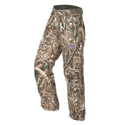 BANDED W`S WHITE RIVER PANTS MAX5