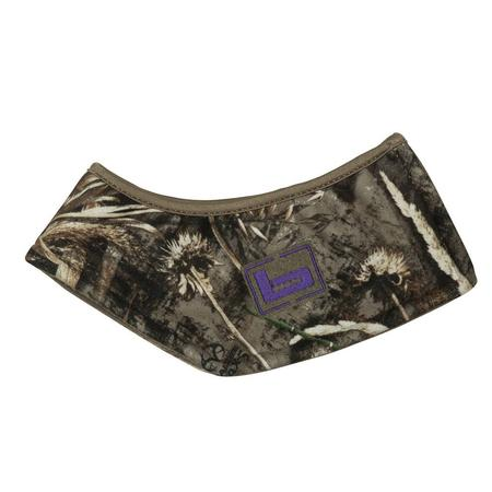 BANDED W`S WINDSHIELD HEADBAND