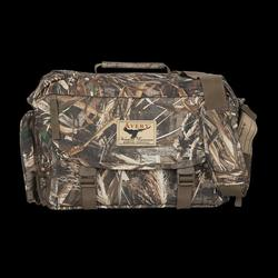 AVERY FLOATING PIT BAG REALTREE_MAX5
