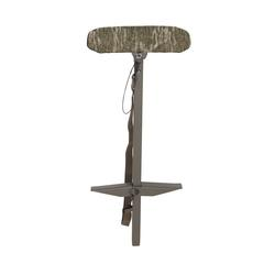 AVERY MARSH SEAT BOTTOMLAND