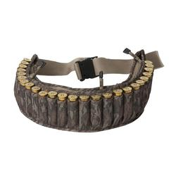 AVERY NEOPRENE POWERBELT BOTTOMLAND