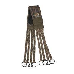 AVERY GAME HOG STRAP BOTTOMLAND