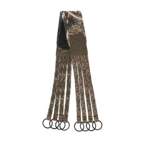 AVERY GAME HOG STRAP