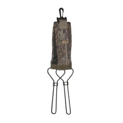 AVERY FLOATING DUCK STRAP BOTTOMLAND