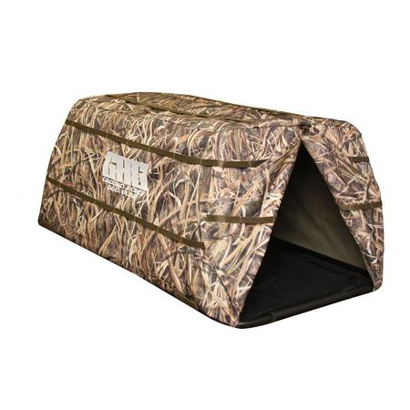 AVERY GHG GROUND FORCE BLIND