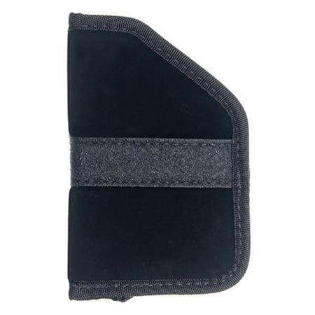 BLACKHAWK INSIDE POCKET HOLSTER