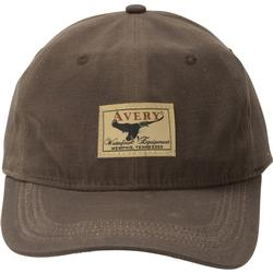 AVERY OIL CLOTH 8 0Z CAP GUMBO