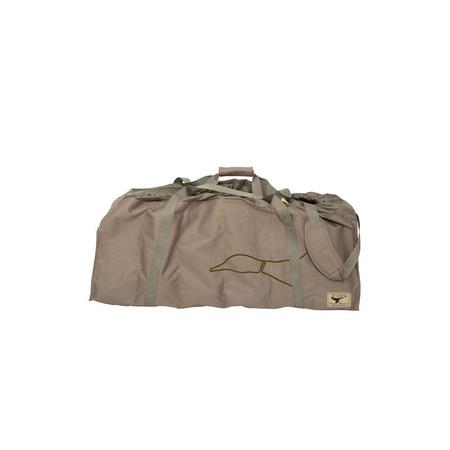 AVERY CINCH TOP DECOY BAG
