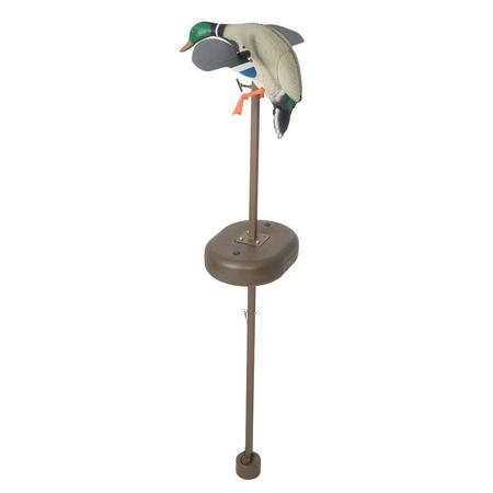 AVERY SPINNING WING DECOY BOUY