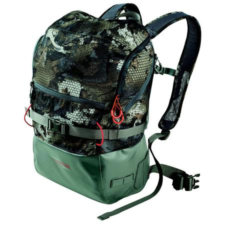 SITKA TIMBER PACK BACKPACK