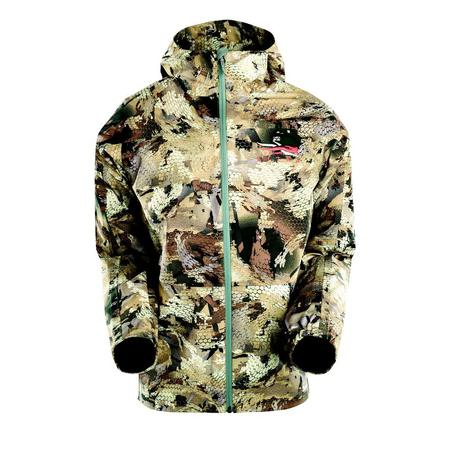 SITKA YOUTH CYCLONE JACKET