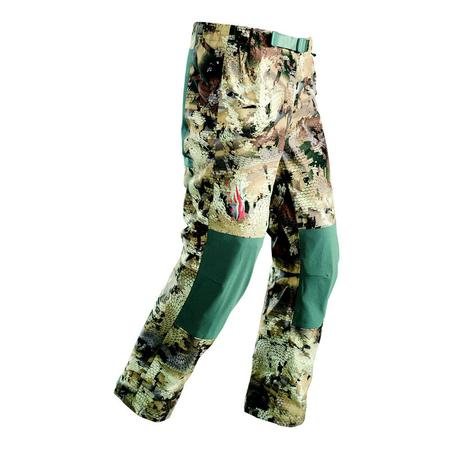65efef44f4976 SITKA YOUTH CYCLONE PANTS