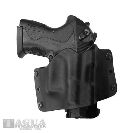 TAGUA MULTI FIT HOLSTER