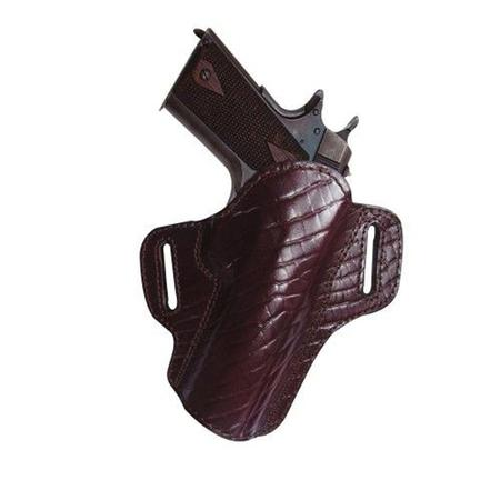 TAGUA PREMIUM OPEN TOP HOLSTER