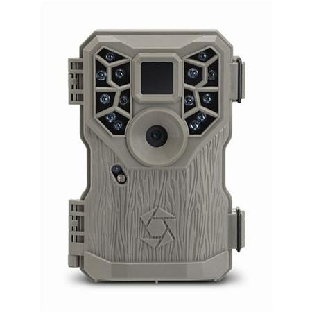 STEALTH PX14 CAMERA