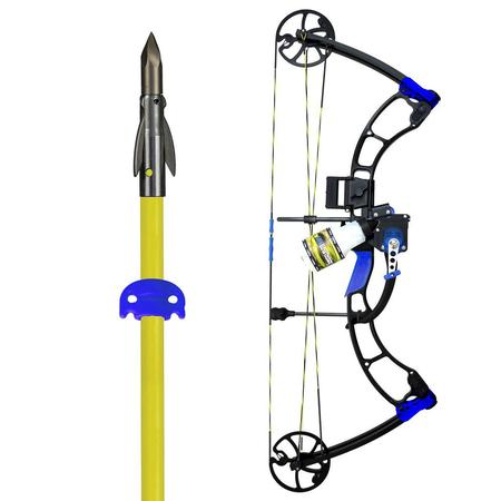 AMS E-RAD BOW KIT