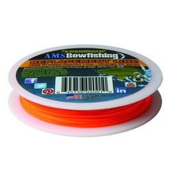 AMS BOWFISHING LINE ORANGE