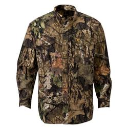 BROWNING WASATCH SHIRT COUNTRY