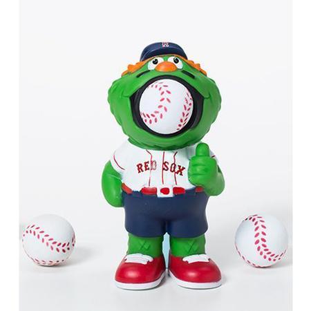 HOG WILD MLB POPPER
