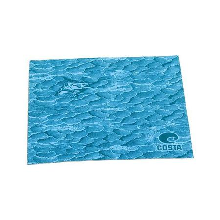 COSTA MICRO FIBRE CLEANIN TOWEL