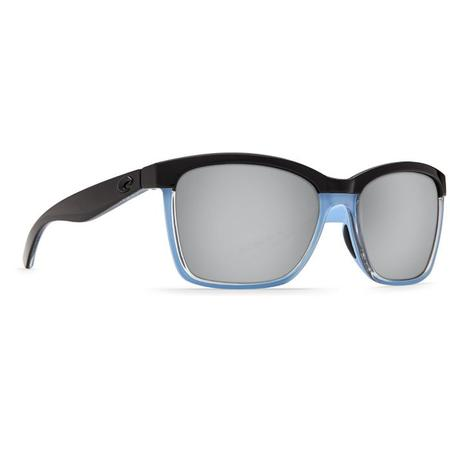 COSTA ANAA 580P GLASSES