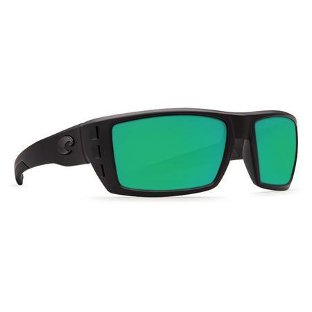 COSTA RAFAEL 580P GLASSES