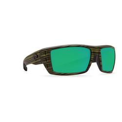 COSTA RAFAEL 580P GLASSES OLIVE_TEAK