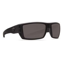 COSTA RAFAEL 580 GLASSES BLACKOUT