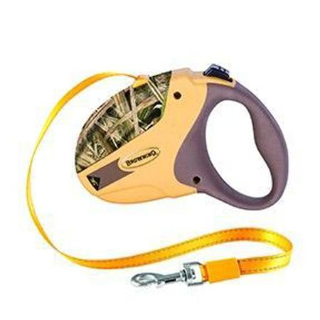 BROWNING RETRACTABLE LEASH