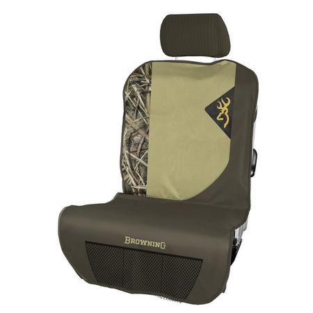 BROWNING PET BUCKET SEAT COVER