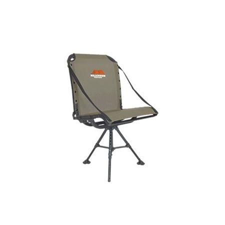 MILLENNIUM GROUND BLIND CHAIR