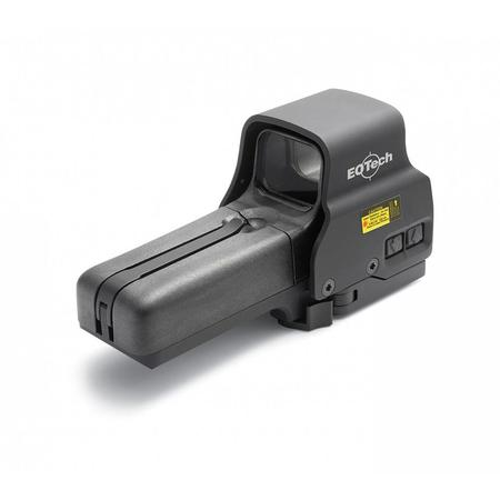EOTECH HOLOGRAPHIC 518 SIGHT