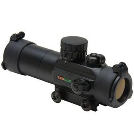 TRUGLO RED DOT GOBBLE SCOPE