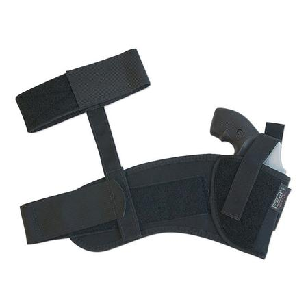 UNCLE MIKE`S ANKLE HOLSTER