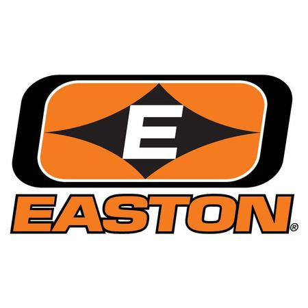 EASTON X NOCKS