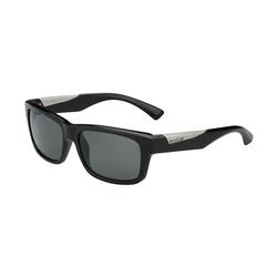 BOLLE JUDE GLASSES SHINY_BLACK