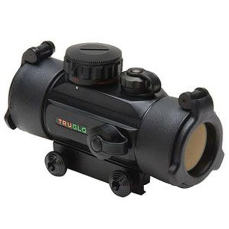 TRUGLO RED DOT CROSSBOW SCOPE