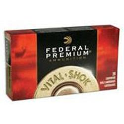 FEDERAL TROPHY BONDED TIP 300_WIN_MAG