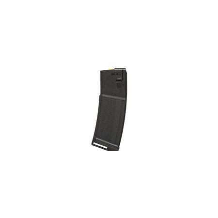 DANIEL DEFENSE DD AR MAGAZINE