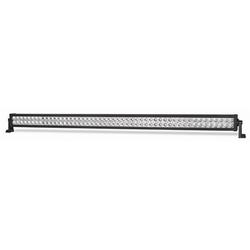 CYCLOPS C3 100 LED LIGHT BAR BLACK_50
