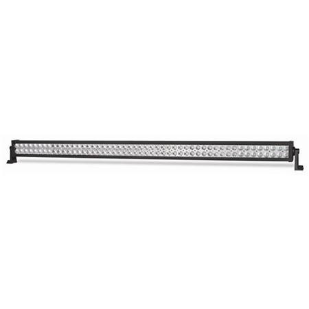 CYCLOPS C3 100 LED LIGHT BAR