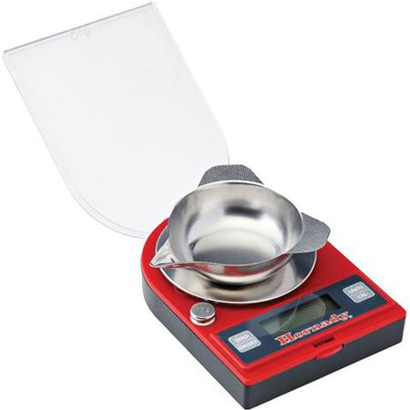HORNADY G2 ELECTRONIC SCALE