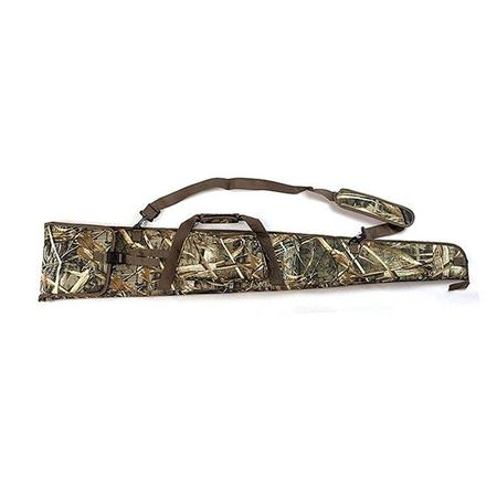 BERETTA WATERFOWLER GUN CASE