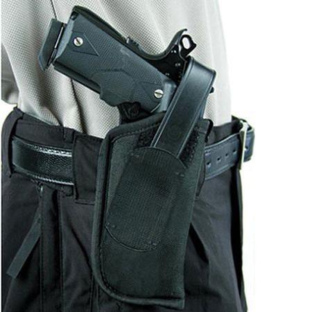 BLACKHAWK THU BREAK HIP HOLSTER