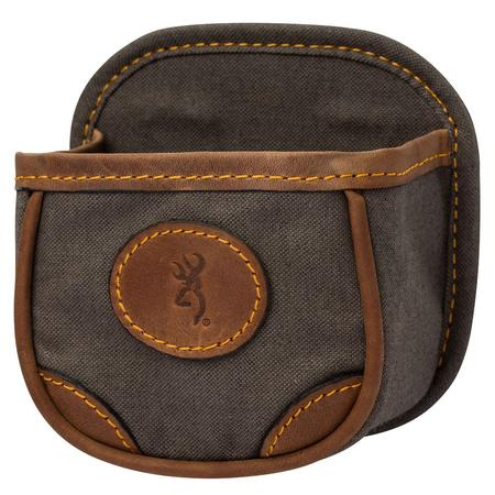 BROWNING LONA CANVAS BOX CARRIE