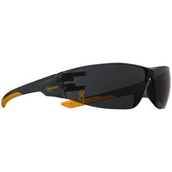 BROWNING SHOOTERS FLEX GLASSES TINTED/GOLD