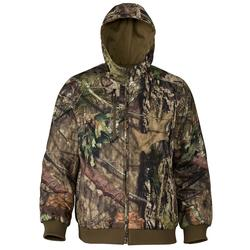 BROWNING CONTACT REV. JACKET COUNTRY