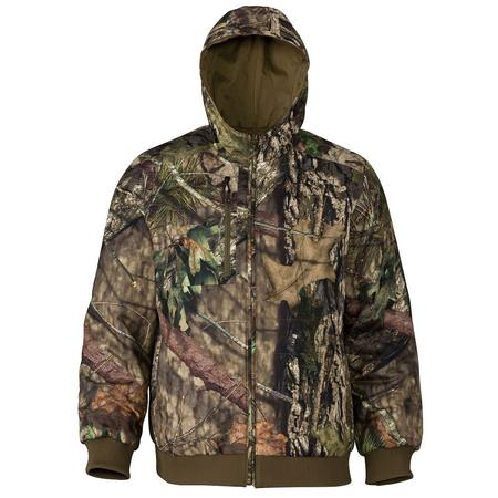 BROWNING CONTACT REV. JACKET