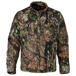 BROWNING CONTACT SHACKET COUNTRY
